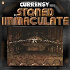 Our adaptation for our Siafu Sounds content featuring Stoned Immaculate by Curren$y.  Original image provided by WB via Amazon here:  http://ecx.images-amazon.com/images/I/514weVGuR7L._SL500_AA280_.jpg