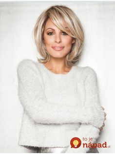 Affordable straight bobs wigs for cancer, SKU: Material: Synthetic; - Affordable straight bobs wigs for cancer, - Medium Hair Cuts, Short Hair Cuts, Medium Hair Styles, Curly Hair Styles, Medium Bobs, Curly Lob, Medium Layered Hair, Choppy Bob Hairstyles, Short Hairstyles For Women