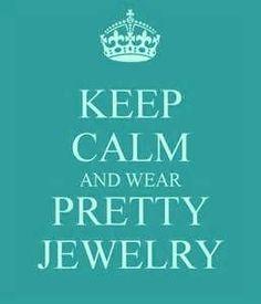 Silpada Jewelry!