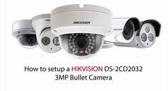 در شرکت هایک-ویژن hikvision اتاق کنترل کیفیت و آزمایش دوربین مداربسته هایک ویژن…
