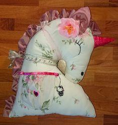 Baby Car Seats, My Arts, Children, Crochet, Diy, Young Children, Boys, Bricolage, Kids