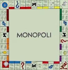 Monopoli!