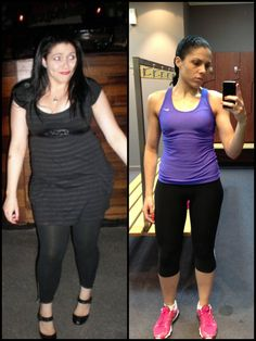 Diurex Before And After Pictures : diurex, before, after, pictures, Weight, Inspiration