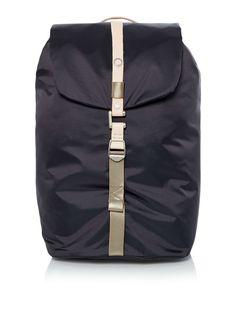 Stighlorgan Finn Flap Over Backpack - House of Fraser House Of Fraser, Luggage Sets, Backpacks, Bags, Shopping, Design, Handbags, Backpack