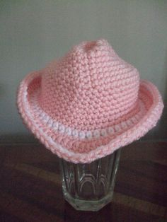 Custom Crochet items available on Facebook and Etsy at Knot Addicted 801774a1ac