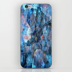 But For The Grace Of God iPhone Skin by madeline_allen Iphone Skins, God, Collection, Dios, Praise God, The Lord