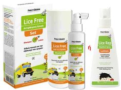 Διαγωνισμός από το pharmacy4u, 2 νικητές θα κερδίζουν αντιφθειρικά προϊόντα Frezyderm - https://www.saveandwin.gr/diagonismoi-sw/diagonismos-apo-to-pharmacy4u-2-nikites-tha-kerdizoun-antiftheirika/