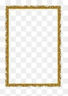 Green Picture Frames, White Photo Frames, Ornate Picture Frames, Wedding Background Images, Watercolor Flower Wreath, Boarder Designs, Green Pictures, Wreath Drawing, Graphic Wallpaper