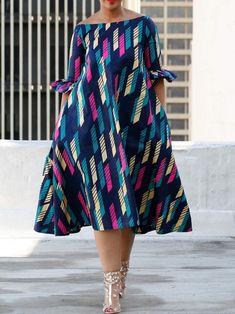 Stylish Maxi Dress, All new styles for spring, right at your fingertips. Stylish Maxi Dress, All new styles for spring, right at your fingertips. Ankara Dress Styles, African Fashion Ankara, Latest African Fashion Dresses, African Dresses For Women, African Print Dresses, African Print Fashion, African Attire, Modern African Dresses, African Style