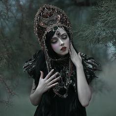 Gotische
