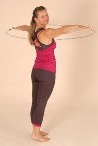 Földleánya - Öngyógyítás - Öngyógyítási módok - 5 tibeti jógagyakorlat Sporty, Yoga, Style, Swag, Outfits