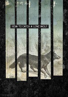 Grunge Poster Designs