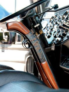 Awesome Shifter