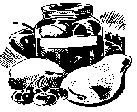 Canning Recipes for Preserving Food ~ great site for info on safe canning procedures.