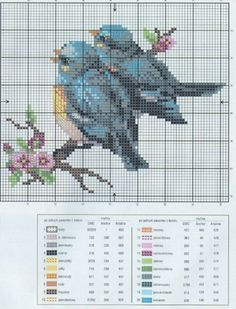 Thrilling Designing Your Own Cross Stitch Embroidery Patterns Ideas. Exhilarating Designing Your Own Cross Stitch Embroidery Patterns Ideas. Cross Stitch Gallery, Cross Stitch Love, Cross Stitch Needles, Cross Stitch Animals, Cross Stitch Flowers, Cross Stitch Charts, Counted Cross Stitch Patterns, Cross Stitch Designs, Cross Stitch Embroidery