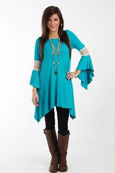 The delilah tunic jade 39 00 this tunic has so many great details