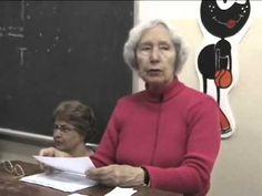 Palestra Espírita - Therezinha Oliveira - Iniciação ao Espiritismo - Aula 20 - Desencarnacao