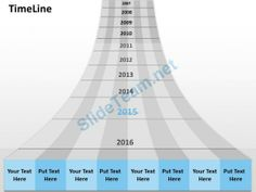 timeline_process_roadmap_diagram_0314_Slide01