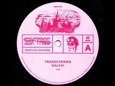 Transilvanian Galaxi - Logo by Johannes Høie Graffiti, Manga, Rock, Art, Art Background, Manga Anime, Skirt, Kunst, Manga Comics