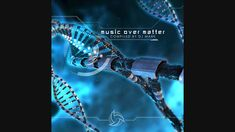 No Copyright intended, for promotional use only! If any upload shall be deleted, please contact me and it will be taken off straight away! Human Genome, Anarchy, Electronic Music, Disorders, Physics, Trance, Future, Trance Music, Future Tense