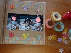 Chocolate Card Factory Chocolate Card, Card Factory, Altered Book Art, Junk Journal, Frame, Blog, Cards, Scrapbooking Ideas, Decor
