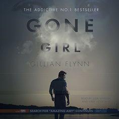 The Girl on the Train By Paula Hawkins                               (Author),