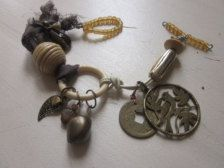 Handmade - Beadwork in Bracelets - Etsy Jewelry - Page 18