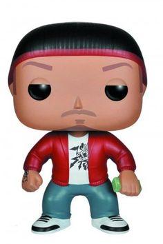 Breaking Bad Jesse Pinkman - Collectible