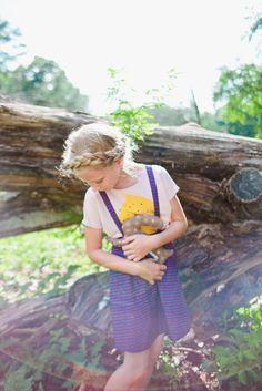 Featurekins // Little Name Clothing Photography, Children Photography, Little Girl Fashion, Kids Fashion, Kid Closet, Ohana, Kid Styles, Little Girls, Baby Kids