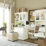 Home Office Furnitur - http://www.uzume.net/housing/2014/03/30/home-office-furnitur/