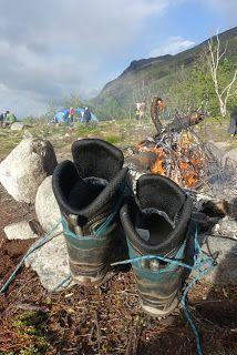 Blog über das Reisen und wandern. Zurzeit vorallem Wandern in der Schweiz. Fernziel ist der Fernwanderweg E1 Hiking Boots, Outdoor, Classic, Blog, Switzerland, Hiking, Home, Viajes, Outdoors