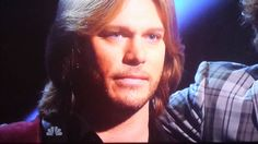 Announcement and Winner of the Voice Finale 2014 Craig Wayne Boyd