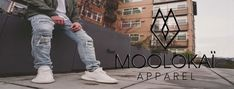 Moolokai Apparel - from US to You Website Promotion, High Energy, Personal Style, Fashion Looks, Fashion Outfits, Clothes, Outfits, Fashion Suits, Clothing