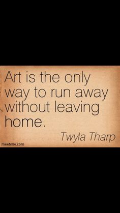 Inspiring Quotes, Great Quotes, Lyric Quotes, Lyrics, Creativity Quotes, Leaving Home, Art Memes, Poster Ideas, Thoughts And Feelings