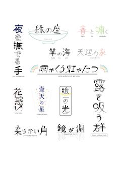 日本語ロゴ next powerball drawing date - Drawing Tips Typo Logo, Typography Fonts, Graphic Design Typography, Lettering Design, Sky Logo, Japanese Logo, Japanese Typography, Chinese Fonts Design, Typographie Logo