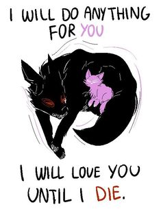 the wolf -> Wolf Quotes, Dark Quotes, Bd Art, Vent Art, She Wolf, My Demons, Aphmau, Animes Wallpapers, Furry Art