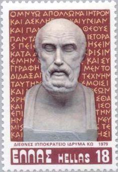 Kos, the island of healing - Skibbereen Eagle Greece Culture, Postage Stamp Art, Ancient Greece, Mythology, Eagle, Healing, Island, History, Andorra