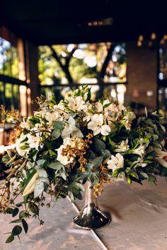 Casamento   Alessandra + Alexandre   Vestida de Noiva   Blog de Casamento por…