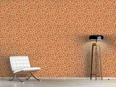Design #Tapete Giraffenbaby