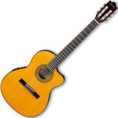 Calibracion De Guitarra Electrica Ebook Download