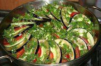 (55) Одноклассники Green Beans, Zucchini, Recipies, Vegetables, Food, Recipes, Vegetable Recipes, Eten, Veggie Food