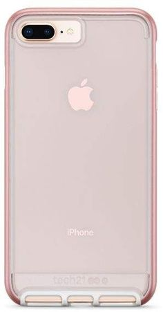 evo Elite Case for iPhone 8 Plus / 7 Plus Cute Phone Cases, Iphone Phone Cases, New Iphone, Iphone 2g, Cellphone Case, Iphone 8 Plus, Iphone Price, Accessoires Iphone, Iphone Hacks