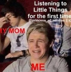 Find images and videos about one direction, lol and niall horan on We Heart It - the app to get lost in what you love. Niall Horan, Zayn, One Direction Humor, I Love One Direction, Direction Quotes, Thing 1, Story Of My Life, Cool Bands, Liam Payne