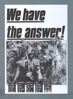 IRA poster 1988    http://i.imgur.com/msIL5.jpg