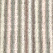 Buy Voyage Atoll Furnishing Fabric, Thistle Online at johnlewis.com