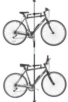 39 best motorcycle display images veils bicycle bicycle hanger Westfield Valet Stands freestanding 2 bike storage rack stand adjustable hanger holder hook cycling freestanding2bikestorage