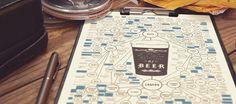 Questioni di Stili - Le Strade della Birra, il Magazine sul mondo della birra…