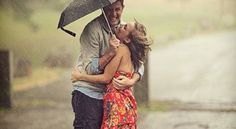Latest #Love HD #Wallpapers 2015 With #Bright And Clear Colors