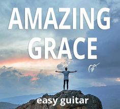Pinterest guitar songs amazing grace guitar chords and chris isaak