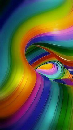 Rainbow Wallpaper, Cute Wallpaper For Phone, Love Wallpaper, Cellphone Wallpaper, Colorful Wallpaper, Pattern Wallpaper, Wallpaper Backgrounds, Iphone Wallpaper, Diamond Wallpaper